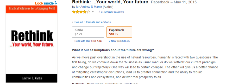 rethinkamazon1