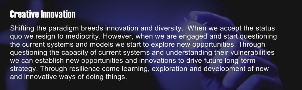 innovationbluecroppedtxt