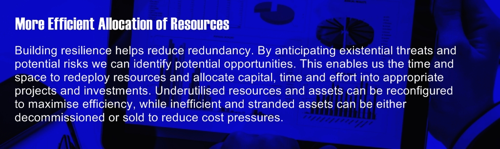 resourcesbluecroppedtxt