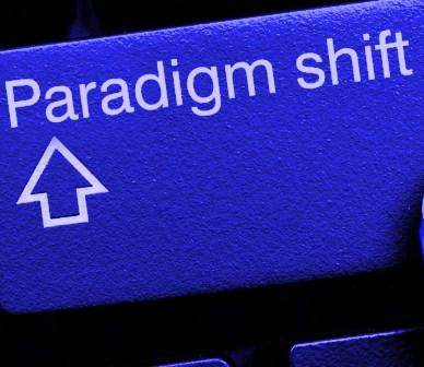 ParadigmShiftsmalljpg