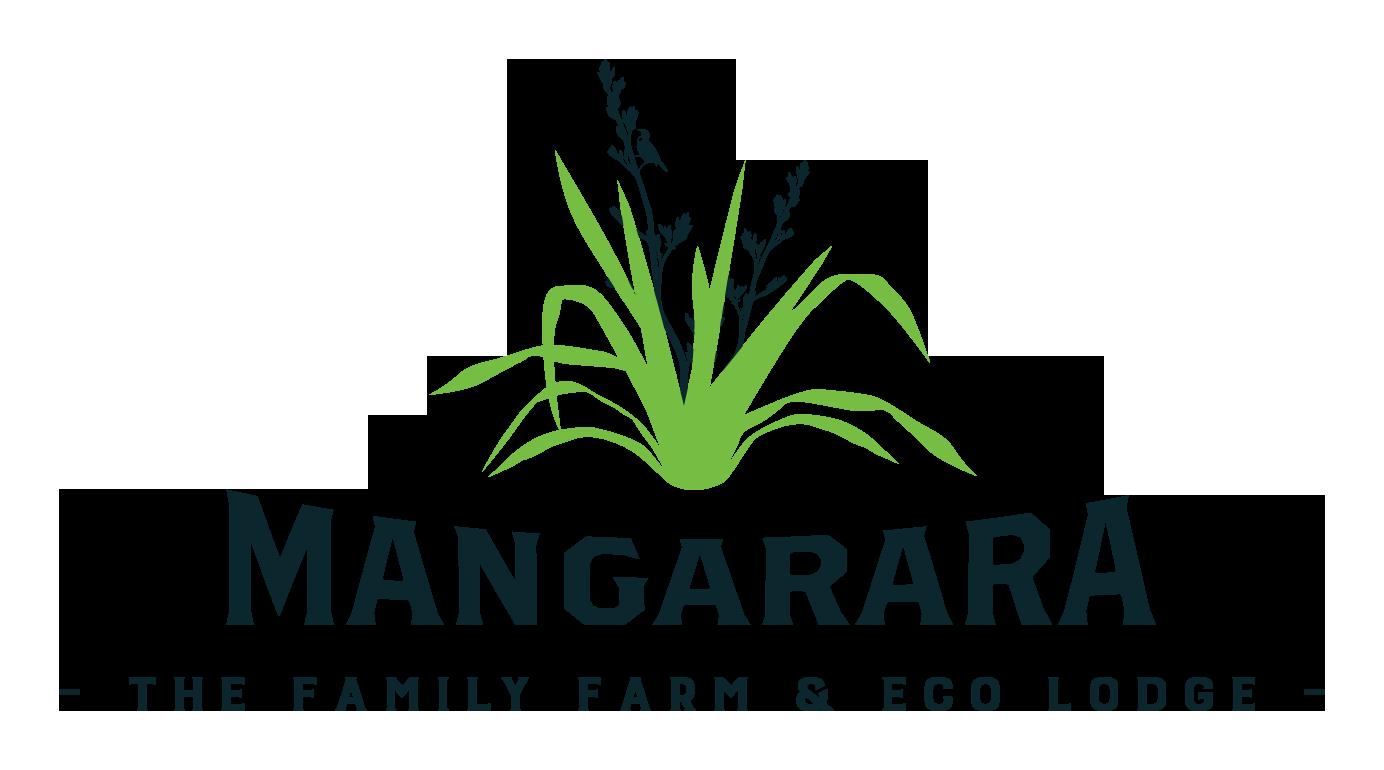 mangarralogo