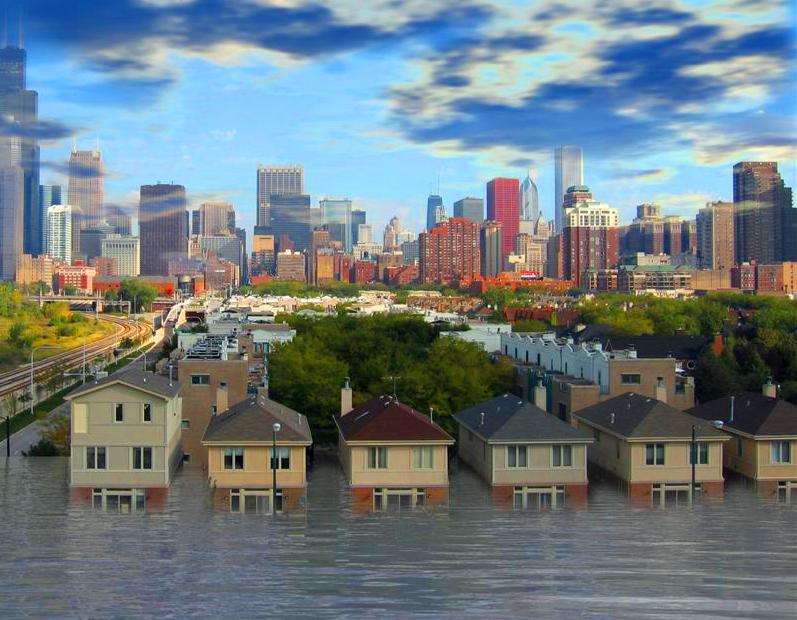 floodinfcity