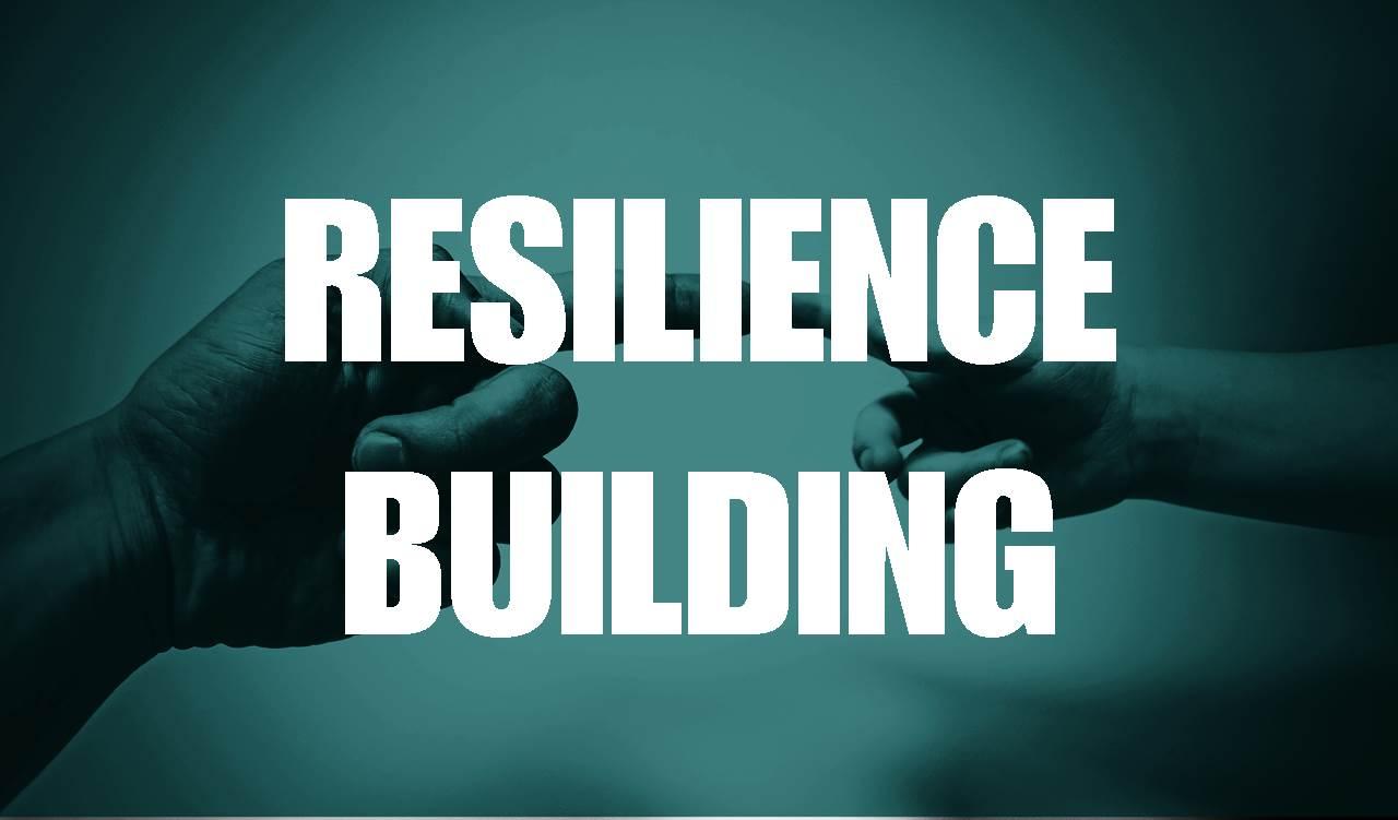 resiliencebuildingXS