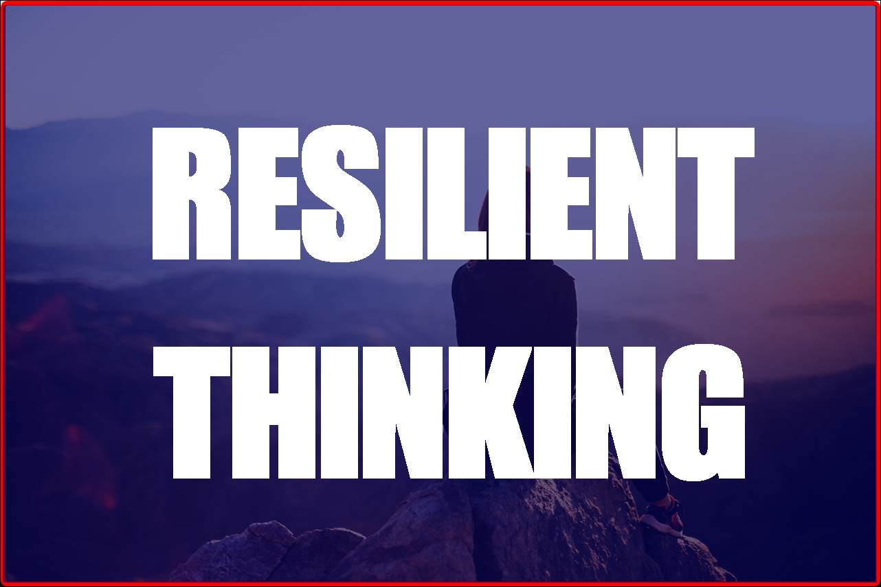 resilientthinking